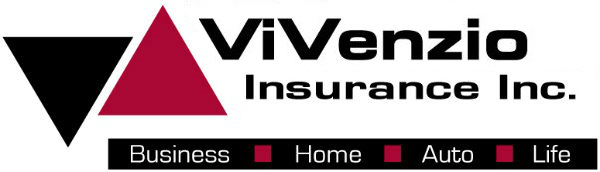 ViVenzio Insurance, Inc. logo
